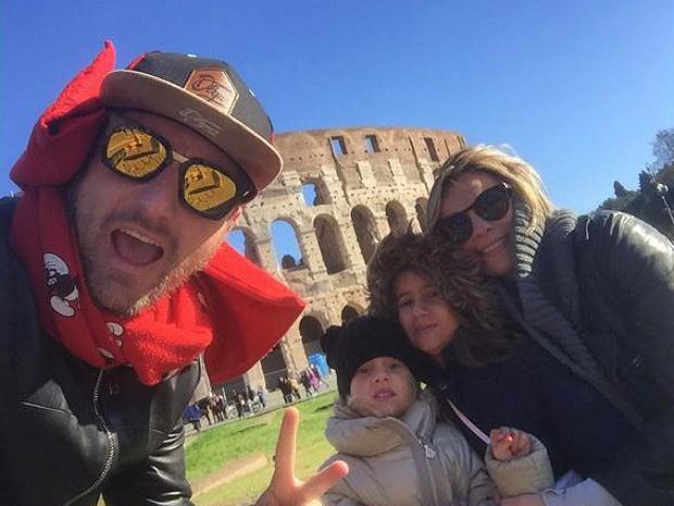 facchinetti-family