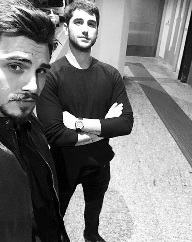 monte_jeremias_blog