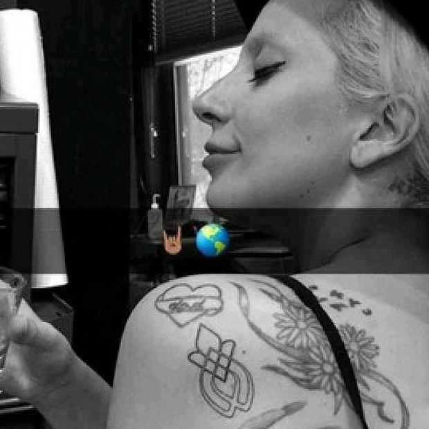 lady_gaga_tatuaggio