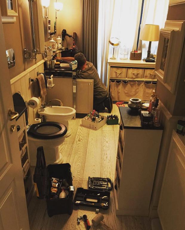 bagno | pagina 6 - Bagno Di Casa