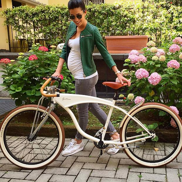 nargi-bicicletta